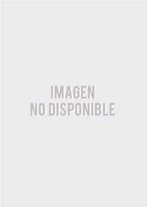 Libro TEORIA Y PRAXIS