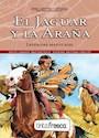 JAGUAR Y LA ARAÑA LEYENDAS MAPUCHES