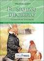 NUEVO DECRETO / EL ZORRO Y EL PUMA (CUENTOS DE TUCUMAN)(CUENTOS Y LEYENDAS)