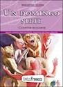 UN DOMINGO SIETE / EL HERRERO MISERIA (CUENTOS RIOJANOS)(CUENTOS Y LEYENDAS)