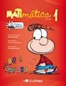 MATIMATICA 1 TINTA FRESCA [NOVEDAD 2011][ANILLADO]