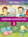 APRENDO MATEMATICA 3 TINTA FRESCA (NOVEDAD 2013)