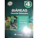 BIAREAS 4 TINTA FRESCA SABERES EN RED CIENCIAS NATURALES Y SOCIALES (EDICION 2015)