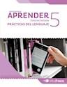 APRENDER 5 TINTA FRESCA (SOCIALES + LENGUA) (BONAERENSE) (APRENDER) (NOVEDAD 2016)