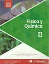 FISICA Y QUIMICA 2 TINTA FRESCA (NUEVAS MIRADAS) (NOVEDAD 2016)
