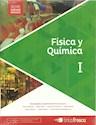 FISICA Y QUIMICA 1 TINTA FRESCA (NUEVAS MIRADAS) (NOVEDAD 2016)