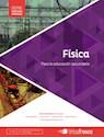 FISICA PARA LA EDUCACION SECUNDARIA TINTA FRESCA (NUEVAS MIRADAS) (NOVEDAD 2016)