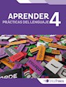 PRACTICAS DEL LENGUAJE 4 TINTA FRESCA (APRENDER) (NOVEDAD 2016)