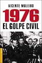 1976 EL GOLPE CIVIL (SERIE ENSAYO)