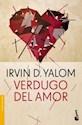 VERDUGO DEL AMOR (DIVULGACION)