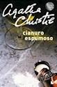 CIANURO ESPUMOSO (BIBLIOTECA AGATHA CHRISTIE) (BOOKET)