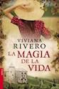 MAGIA DE LA VIDA (BOOKET) (RUSTICA)