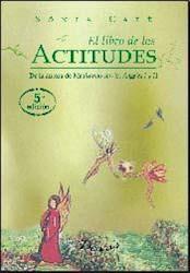 Libro LIBRO DE LAS ACTITUDES