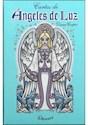 CARTAS DE ANGELES DE LUZ (CAJA CON NAIPES) (RUSTICA)