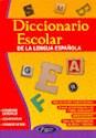 DICCIONARIO MAWIS ESCOLAR DE LA LENGUA ESPAÑOLA (RUSTICA)