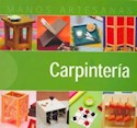 CARPINTERIA (MANOS ARTESANAS)
