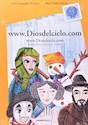 WWW.DIOSDELCIELO.COM - WWW.DEUSDOCEU.COM