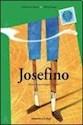 JOSEFINO EDICION BILINGUE PROTUGUES ESPAÑOL