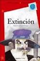 EXTINCION - EXTINCAO