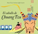 Libro El Caballo De Chuang Tzu