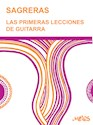PRIMERAS LECCIONES DE GUITARRA
