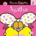Libro AGATHA