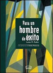 Libro PARA UN HOMBRE DE EXITO ED.10