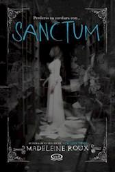 Libro SANCTUM