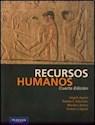 RECURSOS HUMANOS (4 EDICION) (RUSTICA)