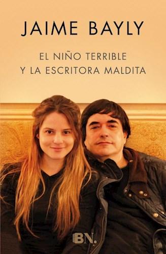 Papel Niño Terrible Y La Escritora Maldita, El