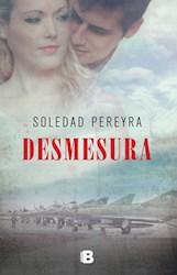 DESMESURA (RUSTICA)