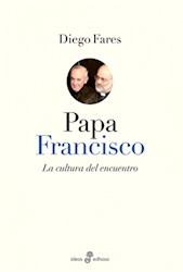 Libro Papa Francisco