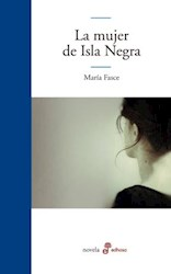 Libro MUJER DE ISLA NEGRA (COLECCION NOVELA)