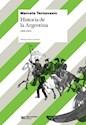 HISTORIA DE LA ARGENTINA 1806 1852