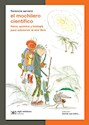 MOCHILERO CIENTIFICO (COLECCION CIENCIA QUE LADRA) (BOLSILLO)
