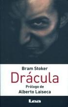 Libro DRACULA