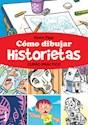 COMO DIBUJAR HISTORIETAS CURSO PRACTICO