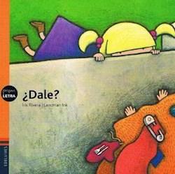 Libro DALE?