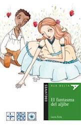 Libro FANTASMA DEL ALJIBE, EL