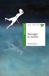 Libro NAVEGAR LA NOCHE
