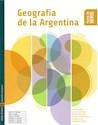 GEOGRAFIA DE LA ARGENTINA EDELVIVES (FUERA DE SERIE) (NOVEDAD 2016)
