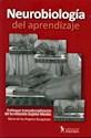 NEUROBIOLOGIA DEL APRENDIZAJE ENFOQUE TRANSDISCIPLINARIO (RUSTICO)