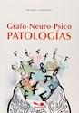GRAFO NEURO PSICO PATOLOGIAS