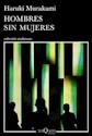 Libro HOMBRES SIN MUJERES