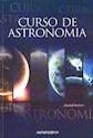 Libro CURSO DE ASTRONOMIA