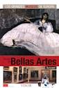 MUSEO DE LAS BELLAS ARTES BUDAPEST (C/DVD) (LOS GRANDES  MUSEOS DE EUROPA) (CARTONE)
