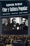 Libro CINE Y CULTURA POPULAR