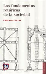 Libro Los Fundamentos Retoricos De La Sociedad