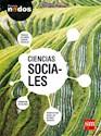 CIENCIAS SOCIALES S M PROYECTO NODOS (7/1) PERSPECTIVAS DESDE LOS ACTORES SOCIALES (NOV. 2015)