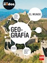 GEOGRAFIA S M PROYECTO NODOS EL MUNDO (NOVEDAD 2015)